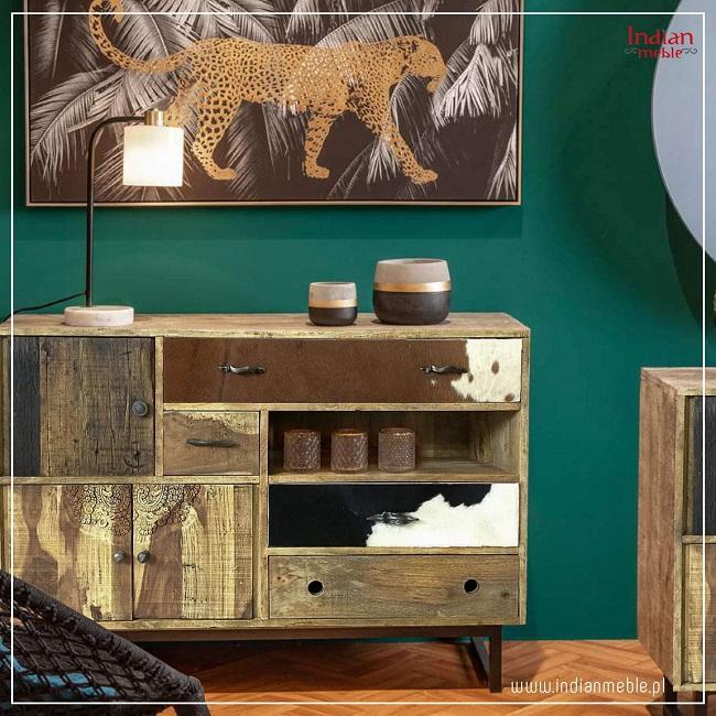Мебель чердак, комоды